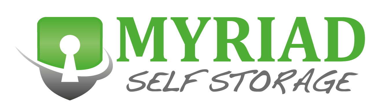Myriad Self-Storage